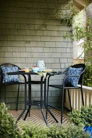 17 best pub height patio furniture images on pinterest backyard