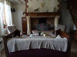 chambre d hote gournay en bray chambre d hôtes la brayonne normandie tourisme