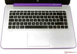 hp stream 14 z050ng notebook review notebookcheck net reviews