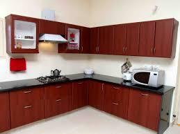 Designer Kitchen Designs Wonderful Kitchen Design Aluminium Amazing Cabinet To Inspiration