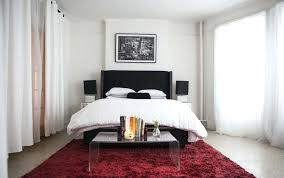 area rugs for bedrooms large bedroom rug morningculture co