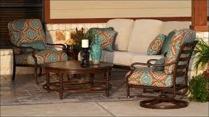 rooms to go coffee tables and end tables coffe table black rectangle traditional wooden painted rooms to
