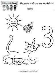 number colouring in sheets for kinder actual link here http www