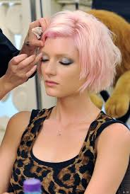 grow hair bob coloring 5 cool hair color ideas to try out hair coloring pink hair and