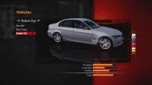 syndicate car crash time 4 the syndicate ps3 review any game