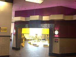planet fitness thanksgiving hours planet fitness u2013 danbury leibo brothers management