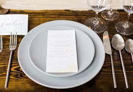 the noritake dish dinnerware style home weddings more