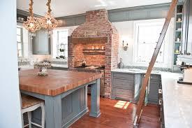 Kitchen Design Nj by Exciting Historic Kitchen Design Moorestown Nj On Home Ideas