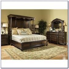 Rustic King Bedroom Sets - rustic king bedroom set bedroom home design ideas agjdwaq7a3