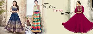 2017 fashion trends forecast for indian ethnic wear