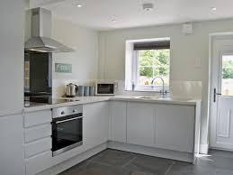 Cottage Galley Kitchen Vaynor Fach Cottages Bird Song Cottage Ref Ukc560 In