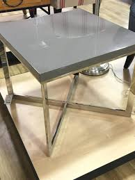 home goods coffee tables coffe table home goods coffee tables furniture out door tableshome