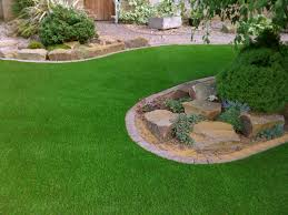 how much does an artificial lawn cost lion lawns