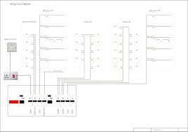 residential electrical wiring diagrams house items diagram