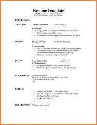 basic curriculum vitae layouts exle of simple curriculum vitae template present likeness cv