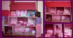 chambre pour fille de 10 ans beautiful chambre pour fille de 10 ans images ansomone us