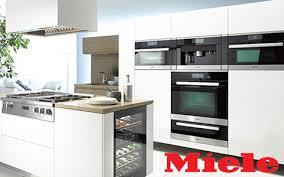Miele Kitchen Cabinets Kitchen Appliances Brands Siemens Appliances Miele Appliances