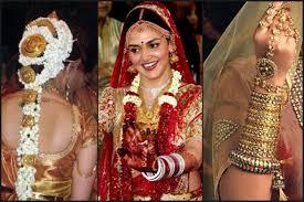 wedding jewellery 7 most amazing types of indian wedding jewellery that every