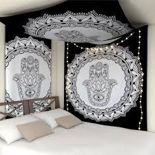 Wall Tapestry Bedroom Ideas Where To Buy Tapestry Wall Hangings Smart List Of Top 10 Websites