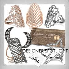 london jewellery designers arabesque rings s closet