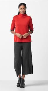 our favorite december looks u0026 styles for women eileen fisher