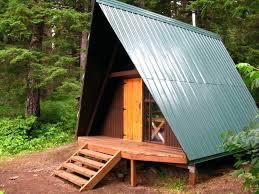 Cool Small Homes Small Cabins Designs U2013 Maternalove Com