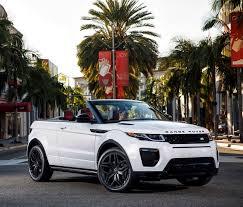 gold range rover 2017 range rover evoque prestige u2013 the best auto range rover evoque