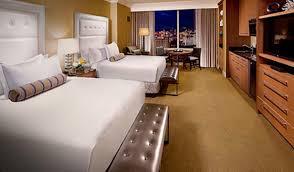 2 bedroom suites las vegas strip hotels hotel rooms in las vegas trump las vegas guest rooms las vegas