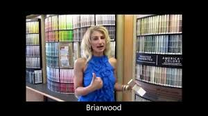 how to choose colors for the exterior of your home wmv youtube