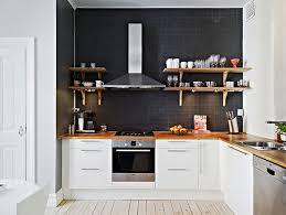Kitchens Decorating Ideas by Adorable 40 Minimalist Kitchen Decorating Design Ideas Of Best 25