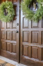 what is the best gel stain for kitchen cabinets diy front door makeover with gel stain how to stain a