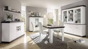 Esszimmer Modern Weiss Funvit Com Kücheninseln Ikea
