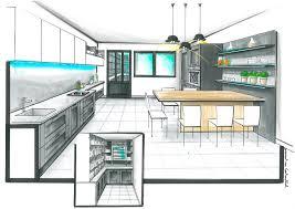 cuisiniste albi cuisiniste albi gaillac tarn 81 concept cuisine 81 concept