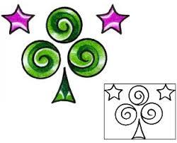 tattoo johnny irish tattoos