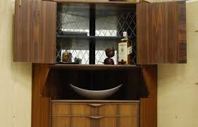 bar liquor cabinet awesome bar hutch cabinet upcycled repurposed