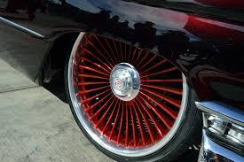 infiniti archives autoinfoquest the three spoke steering wheel