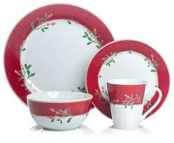 dinner plates cheap dinner dish sets