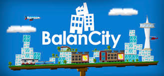 jeux de city siege balancity on steam