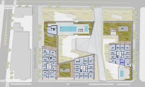 auto floor plan rates image 1 car dealership floor plans car dealership floor plan