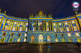 the lights fest ta 2017 berlin festival of lights 2017 awesome berlin