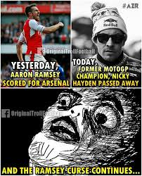 Funny Inappropriate Memes - 17 arsenal memes that will make you cringe daily cannon
