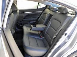 hyundai elantra paint colors 2017 hyundai elantra drive autobytel com