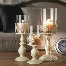 100 home interiors votive candle holders amazon com 6 clear