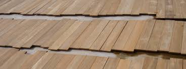 yorking hardwood custom mill hardwood floors solid wood
