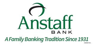 anstaff bank mountain home arkansas chamber of commerce