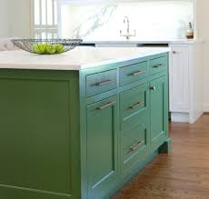 beautiful kitchen cabinet ideas for your next kitchen remodel