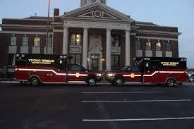 Ideas For Ems Barrow County Emergency Services Marks Ems Week Wonderful Barrow