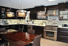 kitchen cabinets in mississauga custom kitchen cabinets mississauga kitchen cabinets elegant