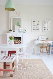 what u0027s on pinterest lighting and scandinavian style ideas