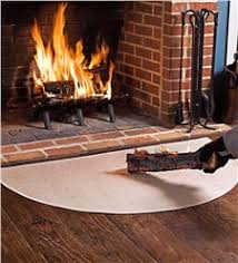 Fireproof Outdoor Rugs Wool Hearth Rugs Fireproof Rugs Plow Hearth